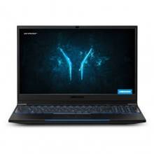 "PORTTIL GAMING 30026607 X15805 15,6"" MEDION"