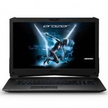 "PORTTIL GAMING MD61525 X15809 15,6"" MEDION"