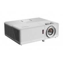 PROYECTOR OPTOMA ZH406 FHD