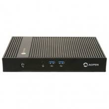 CHROMEBOX COMMERCIAL 2 AOPEN ANDROID COMPATIBLE FULL SYSTEM CELERON 3867U / 4GB X 1 /  32GB SSD / CH