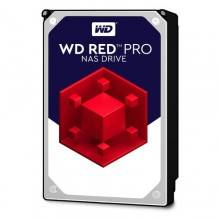 """WD RED PRO 6TB 3.5\"""""""