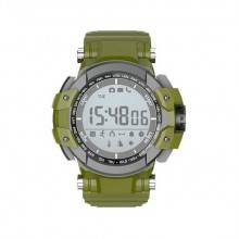 SMARTWATCH BILLOW SPORT WATCH XS15 VERDE