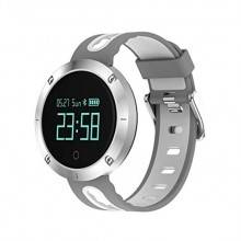 SMARTWATCH BILLOW SPORT WATCH XS30 GRIS/BLANCO
