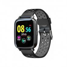 SMARTWATCH BILLOW SPORT WATCH XS35 NEGRO/GRIS