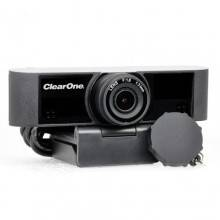 CLEARONE UNITE 20 PRO WEBCAM