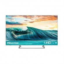 TELEVISIN LED 50  HISENSE H50B7500 SMART TELEVISIN 4K U