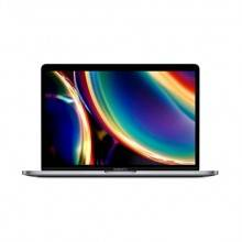 PORTATIL APPLE MACBOOK PRO 13 2020 SPACE GREY