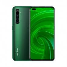 MOVIL SMARTPHONE REALME X50 PRO 8GB 256GB 5G MOSS GREEN
