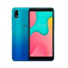 MOVIL SMARTPHONE WIKO Y60 1GB 16GB AZUL