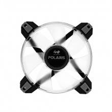 VENTILADOR 120X120 IN WIN POLARIS RGB