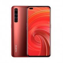 MOVIL SMARTPHONE REALME X50 PRO 8GB 128GB 5G RUST RED