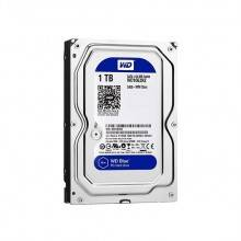 DISCO DURO 3.5  1TB SATA3 WD 64MB DESKTOP BLUE