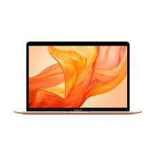 PORTATIL APPLE MACBOOK AIR 13 MBA 2020 GOLD