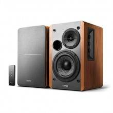 ALTAVOCES 2.0 EDIFIER R1280T MADERA