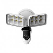 CAMARA IP WIFI IMOU FLOODLIGHT CAM IPC-L26P