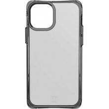 UAG APPLE IPHONE 12/12 PRO [U] MOUVE ASH