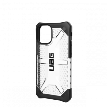 UAG APPLE IPHONE 12 MINI PLASMA  ICE
