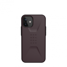 UAG APPLE MILLENIUM 1 CIVILIAN EGGPLANT