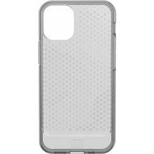 UAG APPLE MILLENIUM 1 [U] ANCHOR LIGHT GREY