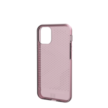 UAG APPLE MILLENIUM 1 [U] LUCENT DUSTY ROSE