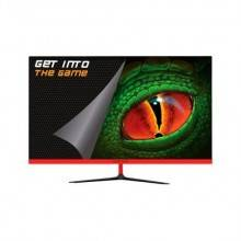 MONITOR GAMING LED 27  KEEP OUT XGM27QHD+