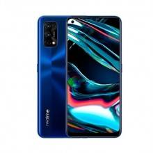 MOVIL SMARTPHONE REALME 7 PRO 8GB 128GB DS BLUE