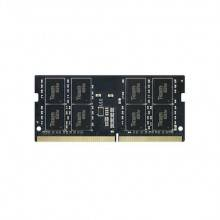 MODULO S/O DDR4 8GB PC2400 TEAMGROUP ELITE CL16-16-16-39 1.