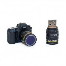 PENDRIVE 32GB TECH ONE TECH CAMARA FOTOS PERFECT USB 2.0/GO