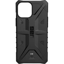 UAG APPLE MILLENIUM 3 PATHFINDER BLACK