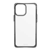 UAG APPLE IPHONE 12 PRO MAX PLYO ICE