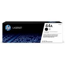 Hp 44A Black Original Laserjet Toner Cartridge Negro 1 Pieza(S)
