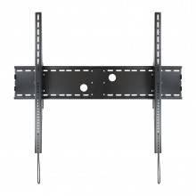 "TooQ Soporte de pared (monitor   plasma   LCD   LED) 60""-100"""