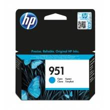 HP 951 Original Cian