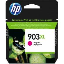 HP 903XL T6M07AE Cartucho Magenta  Officejet  6960