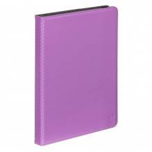 "FUNDA TABLET MAILLON URBAN STAND CASE 9.7""-10.2"" PURPURA"