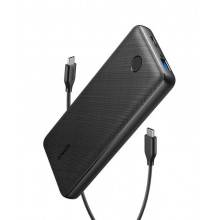 POWERBANK ANKER POWERCORE ESSENTIAL 20000 PD 20.000mAh TIPO C A 1x TIPO C