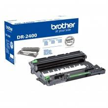 TAMBOR BROTHER DR-2400