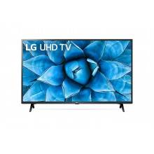 "TV LG 43UN73006LC 43"" LED UHD 4K SMART WIFI NEGRO HDMI USB"