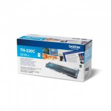 TONER CIAN BROTHER TN-230C