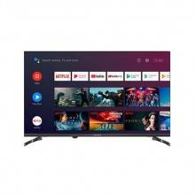 TV LED 32  AIWA SMART TV HD HD/SMART TV/2xHDMI/2xUSB/WIFI/R