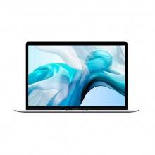 PORTATIL APPLE MACBOOK AIR 13 MBA 2020 SILVER M1 TID/CHIP M