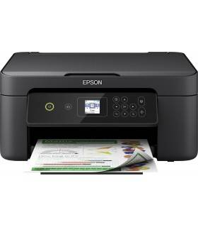 Epson Multifuncin Expression Home XP-3100 Wifi