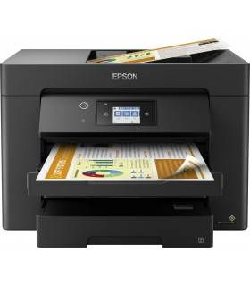 Epson Multifuncin WorkForce WF-7830DTWF