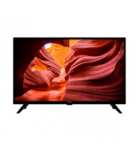 TELEVISIN DLED 32  HITACHI 32HAE4250 SMART TV HD READY NE