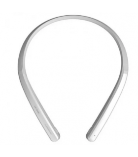 LG AURICULARES BLUETOOTH