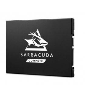 HD 2.5  SSD 960GB SATA 6 SEAGATE BARRACUDA Q1 LECTURA 550MB