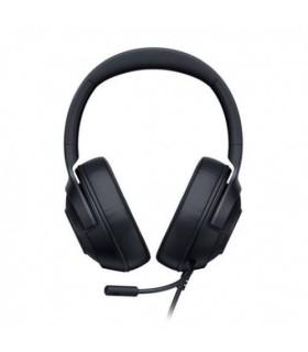 Razer KRAKEN X LITE Auriculares Diadema Negro