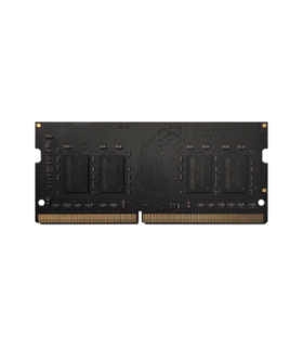 HIKVISION HS-SODIMM-S1(STD)/D3042AAA2A0ZA1/4G