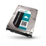 SSD Enterprise/NAS